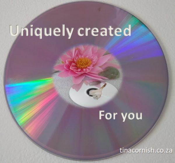 reiki healing life coaching audios