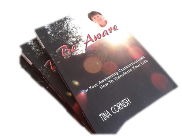 Buy Be Aware - The Book