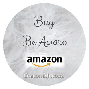 buy be aware book amazon