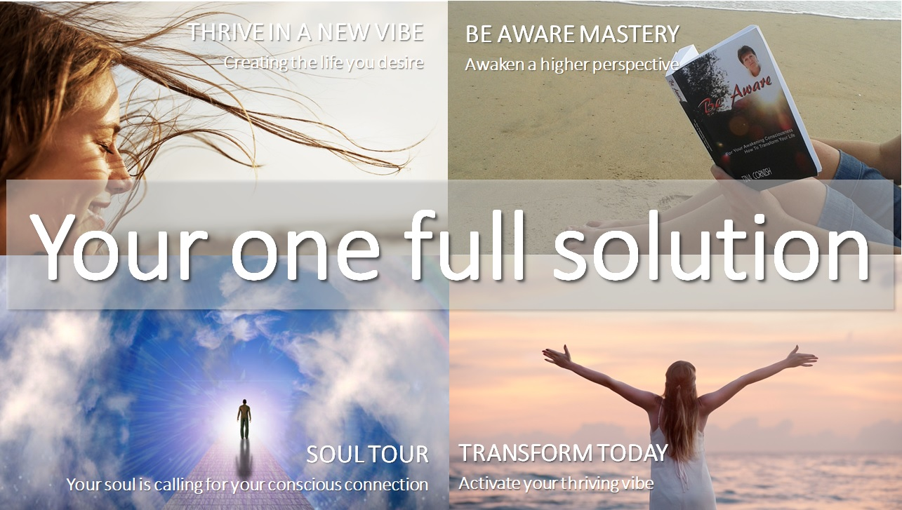 your one full solution