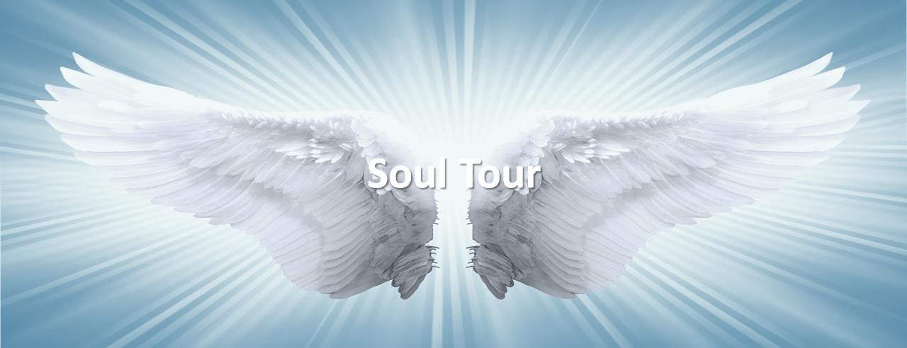 soul tour